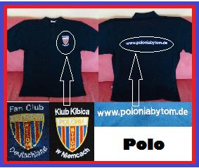p_polo-home2