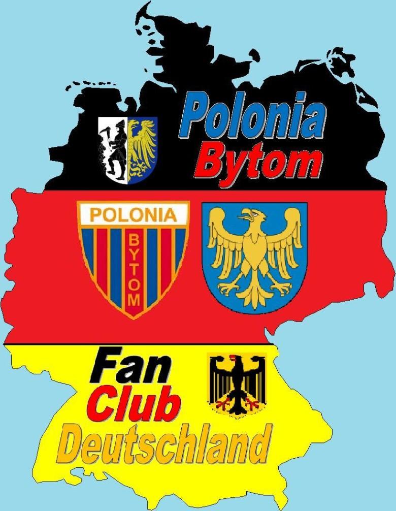 Polonia-De2